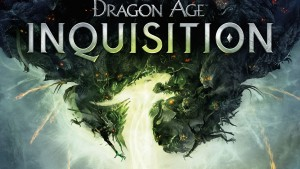 dragon age inquisition 3423