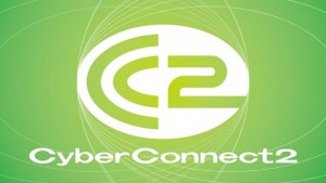 cyberconnect2 logo