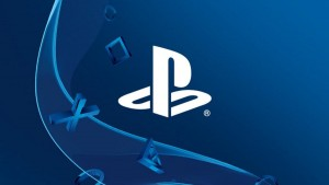 ps4 psn PlayStation Network PlayStation 4