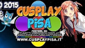 cusplay pisa 7