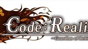 Code: Realize ~Guardian of Birth~