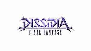 ff dissidia arcade