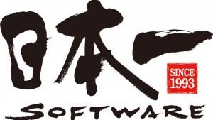 Nippon Ichi Software logo