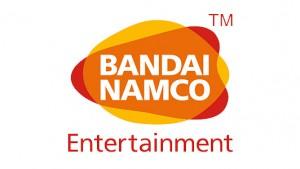 Bandai Namco Entertainment bandai namco studios