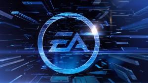 electronic arts e3 2015 ea