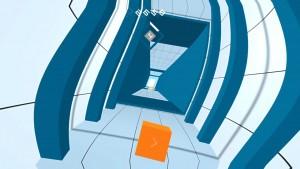 LOOT Interactive Velocibox