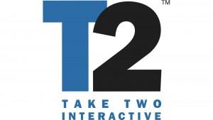 Take - Two