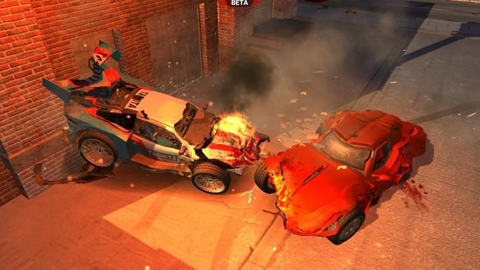 Carmageddon-Reincarnation-Enters-Beta-and-Delivers-a-Brutal-Gameplay-Trailer-473219-8
