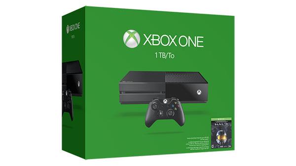 Xbox-One-1TB-Ann