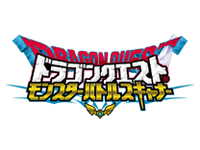 Dragon Quest: Monster Battle Scanner
