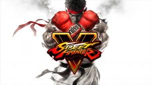 street fighter v beta rimandata