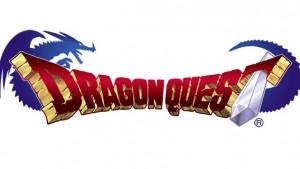 dragon quest saga logo
