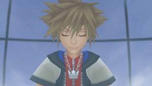 Kingdom Hearts 2.5 Remix Tetsuya nomura