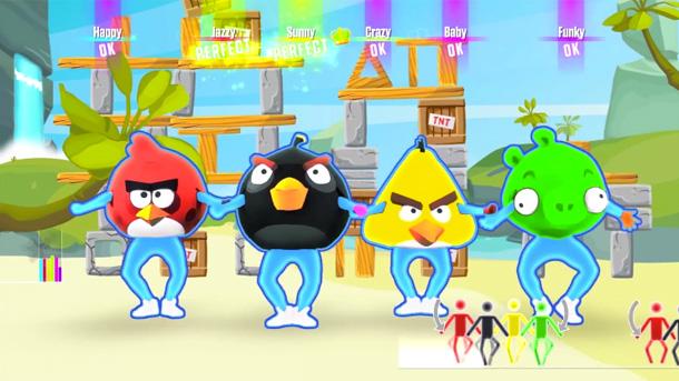 angrybirdsjustdance_610