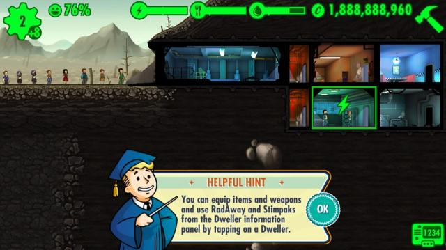 fallout-shelter-tips-tricks-cheats-hacks-ios-game-get-unlimited-lunchboxes-caps_2