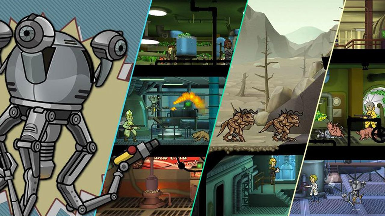 fallout_shelter_android.0.0