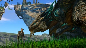 scalebound gamescom-2015-05