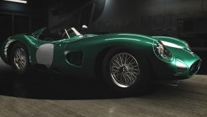 forza motorsport 6
