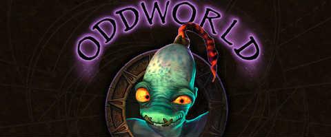 Oddworld__Abe_Speak_49657