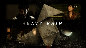 beyond heavy rain