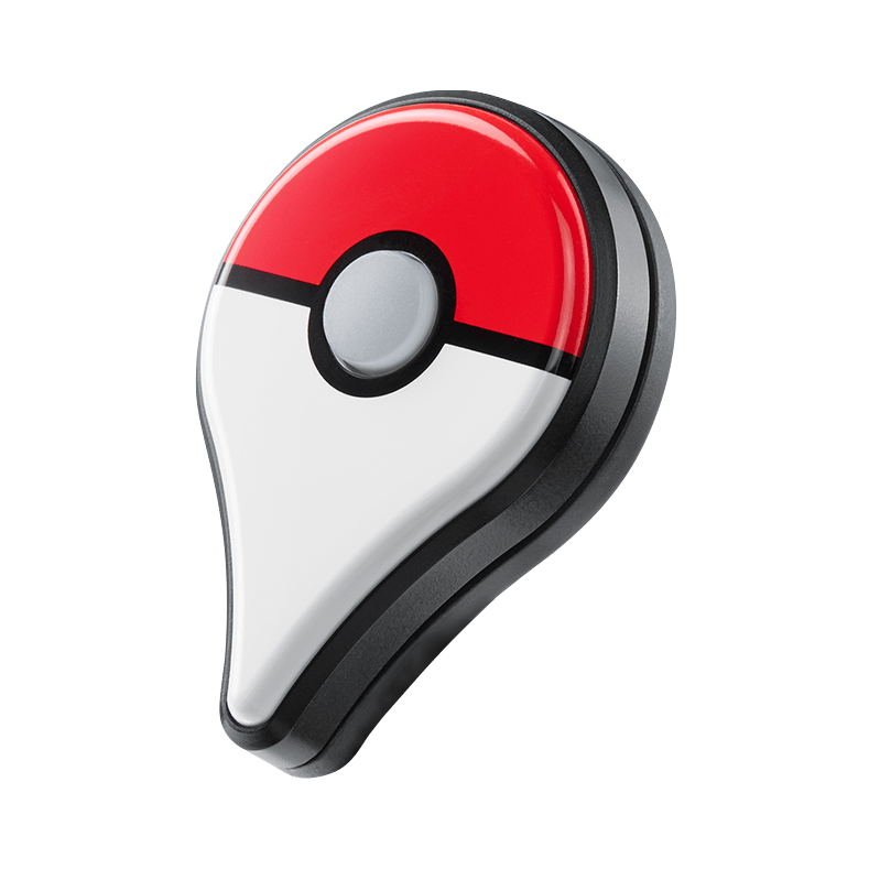 pokemon_go_plus_product Niantic