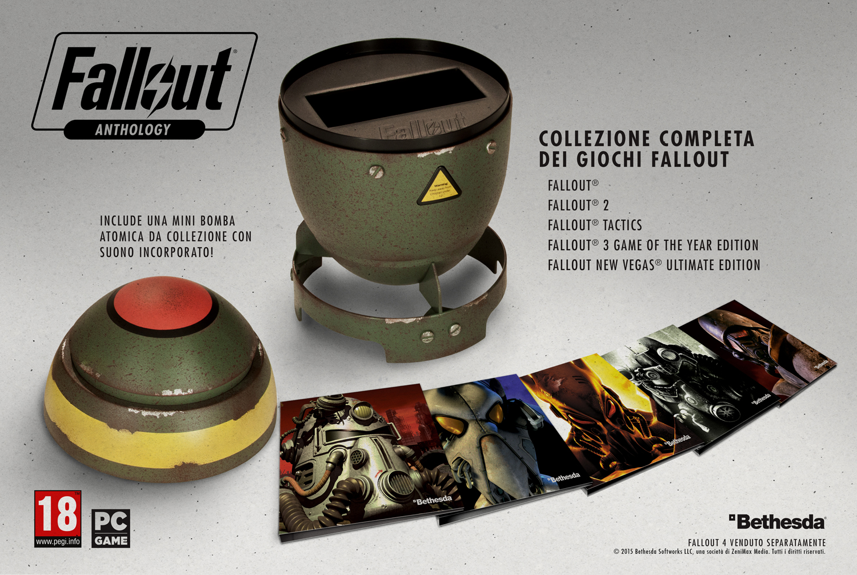 Fallout-Anthology_Compilation_LR-ITA_1437670300