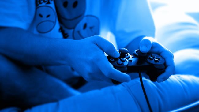 Videogiochi e depressione