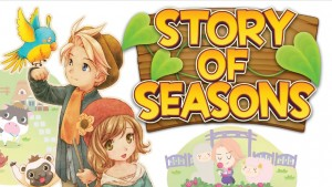 Story of Seasons: Good Friends of Three Villages Read more at http://gematsu.com/2016/01/story-seasons-good-friends-three-villages