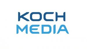 logo koch media