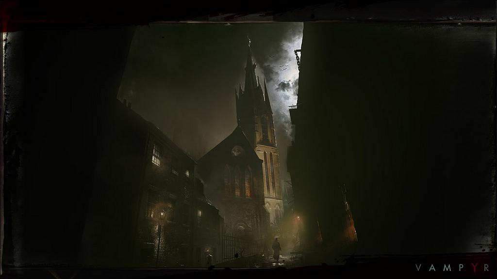 vampyr 3
