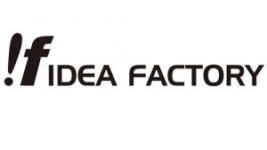 Idea Factory logo