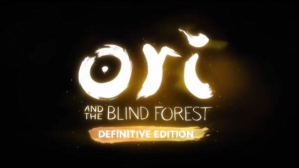 Ori-Blind-Forest-Def-Spring