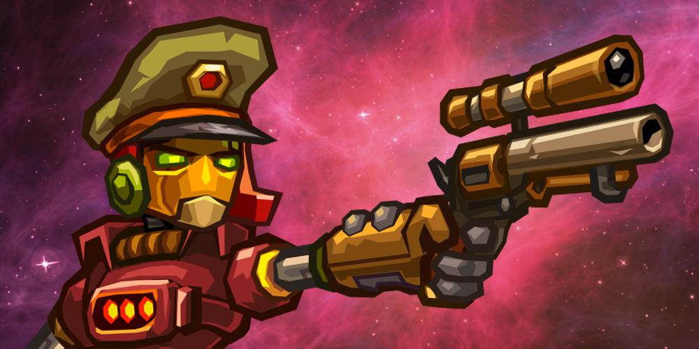 SteamWorld_Heist_Banner_Piper_Space