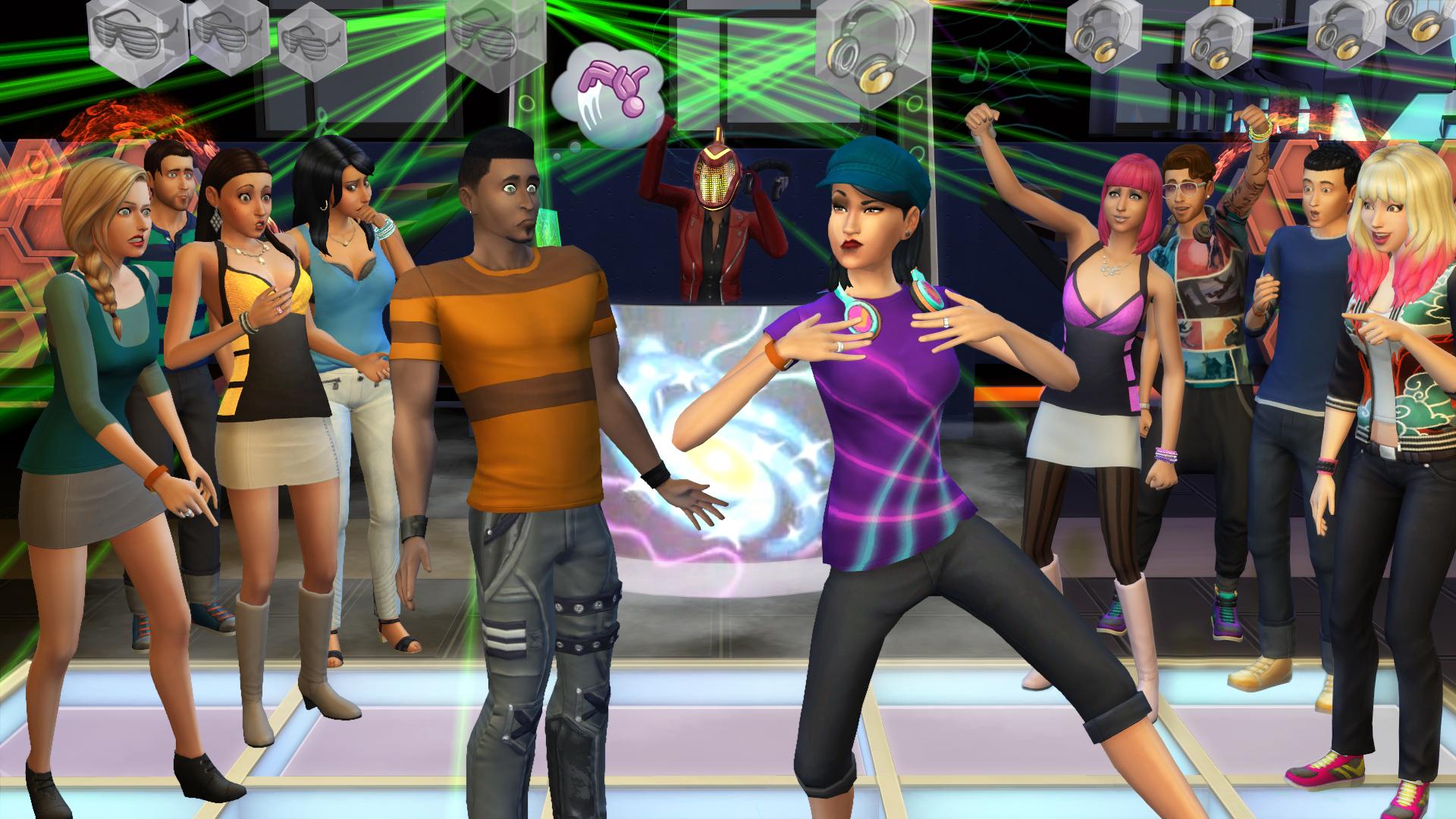 TS4_EP02_DJ_DANCING