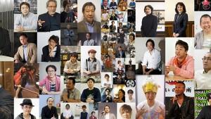 sviluppatori giapponesi