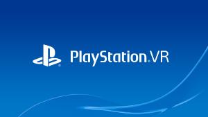 Giochi PS4 VR Sony