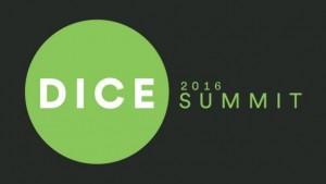 dice summit 2016 hideo kojima