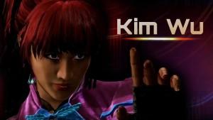 killer instinct: season 3 kim wu