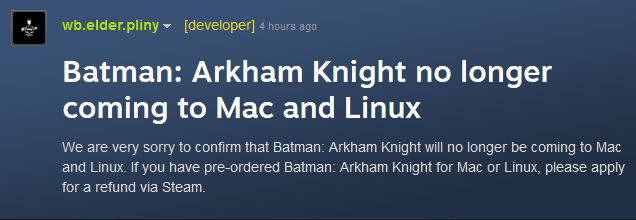 Batman-Arkham-Knight-Mac-Linux