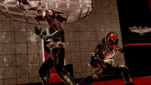 Kamen Rider: Battride War Genesis DLC