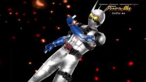 Kamen Rider: Battride War Genesis trailer