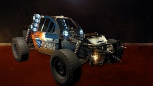 Dying Light The Following + Rocket League