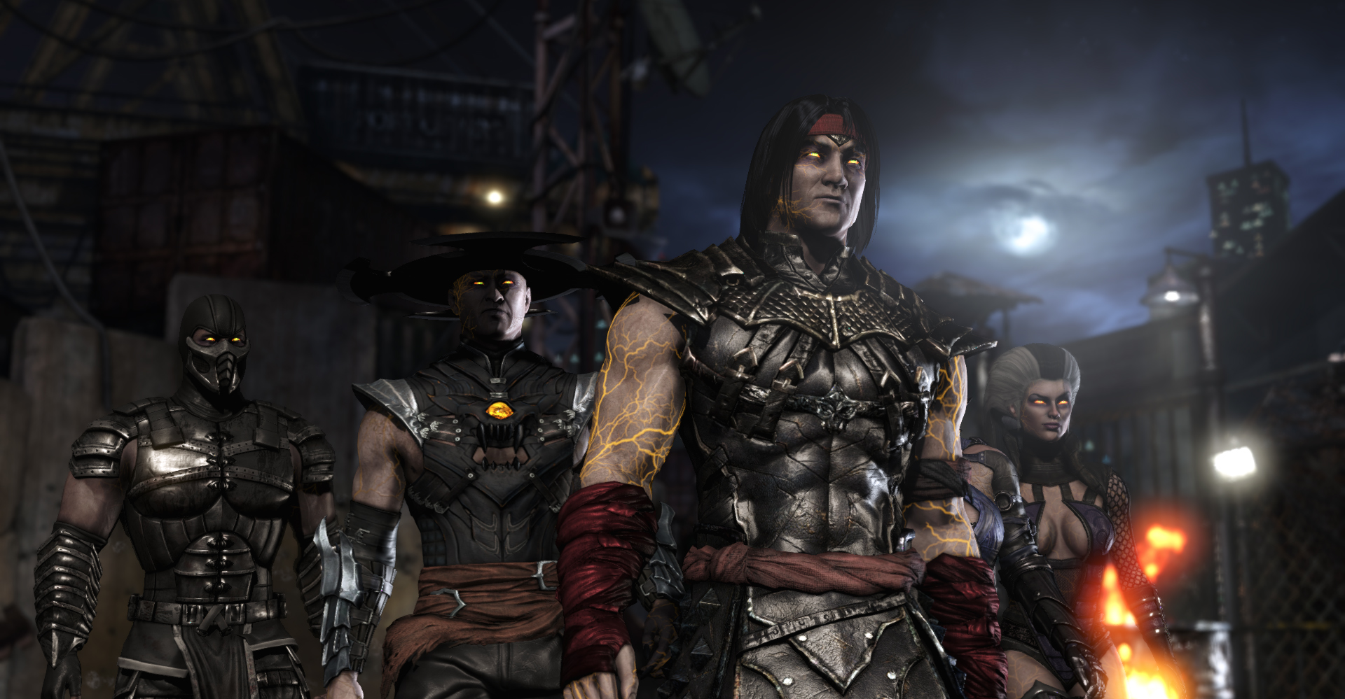 MortalKombatX_Revenants