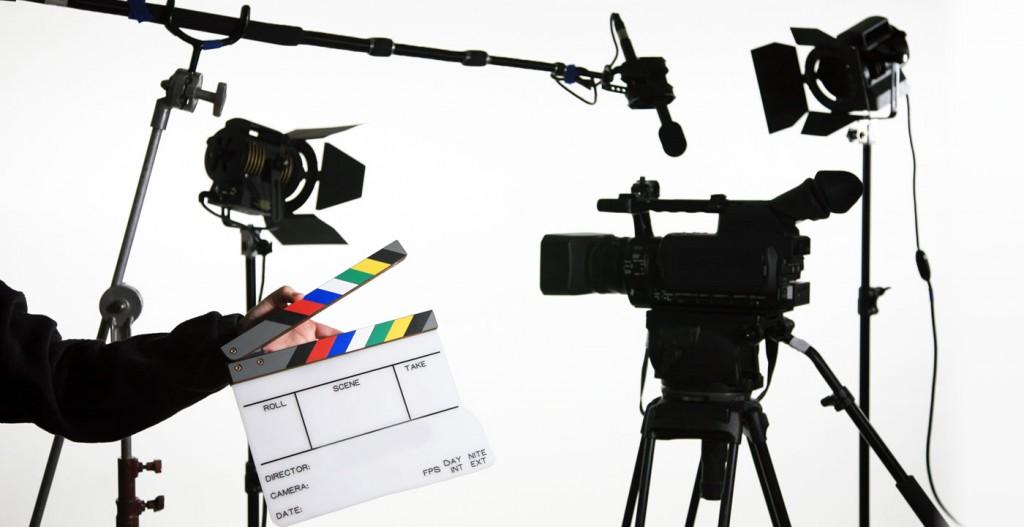 Cinema e Videogiochi Cinematografia