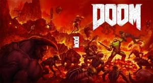 doom eternal recensione metal