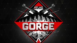 Atlas Gorge advanced warfare