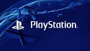 playstation e3 2016