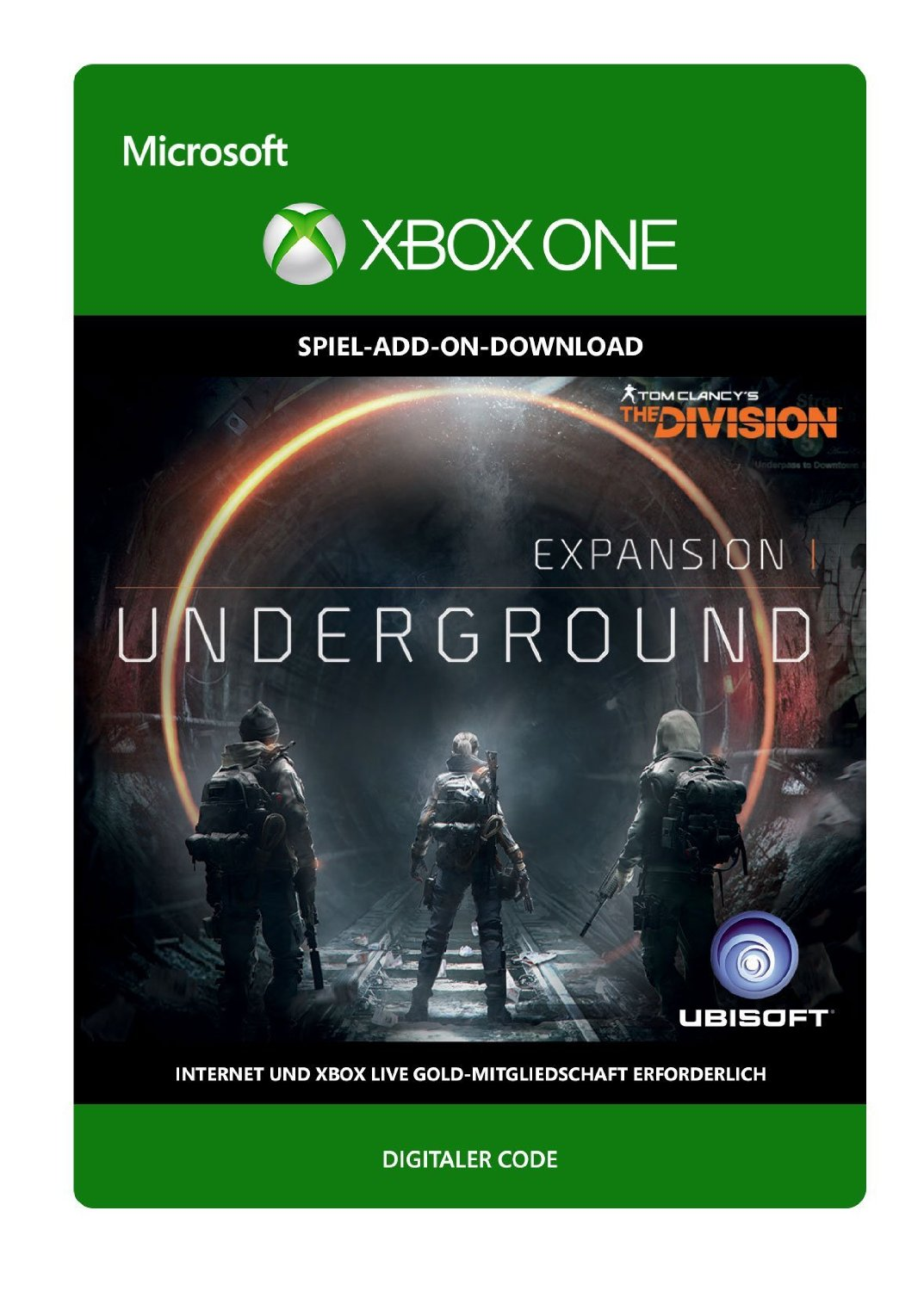 1465083312-the-division-underground-expansion