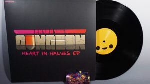 Heart-in-Halves-Set enter the gungeon