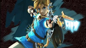 guida agli acquisti The Legend of Zelda: Breath of the Wild